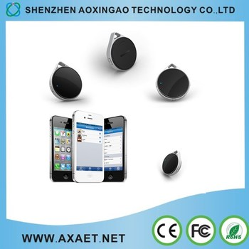 Wholesale Bluetooth 4.0 Low Energy Product Vtag