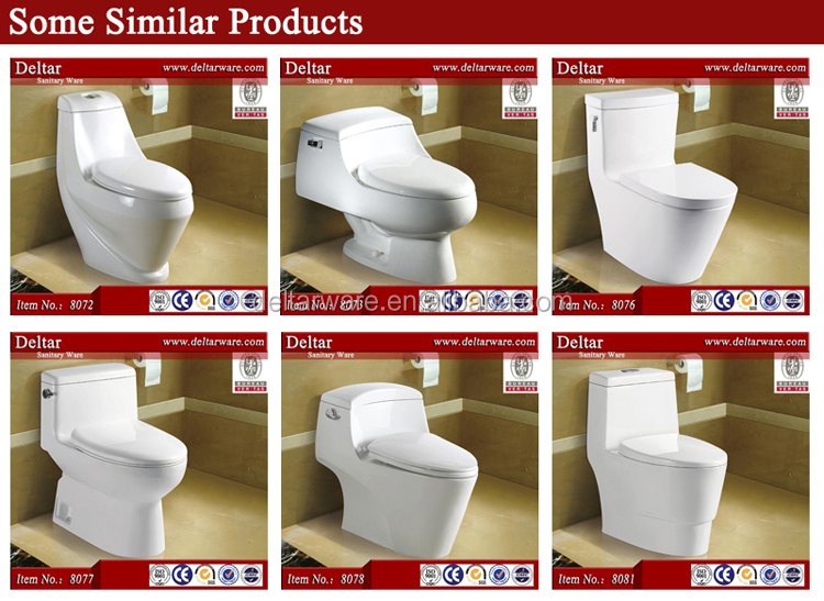 two in one toilet seat. acrylic toilet seats products russia sanitary engineering  ceramic ware two piece wc