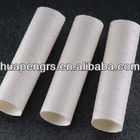 Mylar Nomex Heat shrink sleeves
