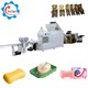 Laundry Soap Making Machine Small Automatic Production Line For Sale