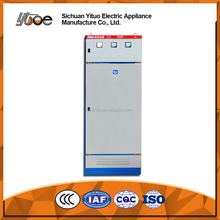380v GGD Type AC Indoor Low voltage Electrical Power Distribution Switchgear