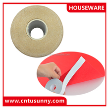 Strong adhesive command double sided tape