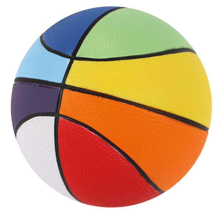 Прикольное, картинки мячик для детей