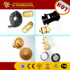 2016 Original Bulldozer Spare Parts of /bottom roller /ripper