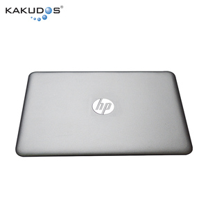 Factory price skin sticker for HP 820 G3