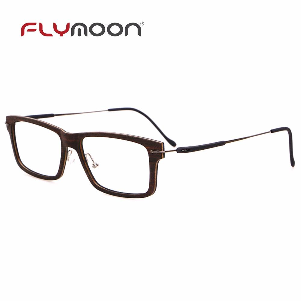 ba8af1ad4388 China Glasses Frame