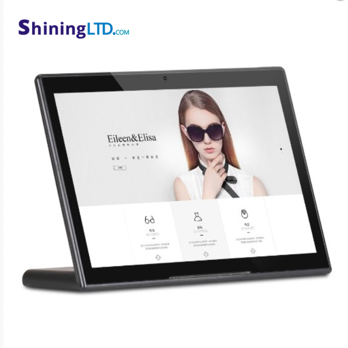 SH7008WF Best high quality 7 inch cheap china android <strong>tablet</strong> with 3g wifi