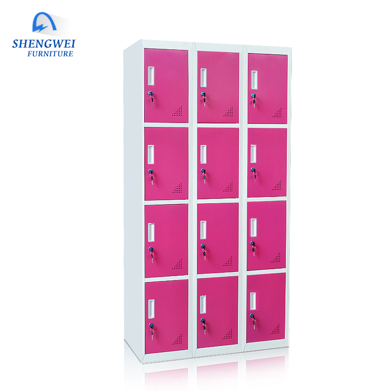 Plastic Clothing Cabinet, Plastic Clothing Cabinet Suppliers and ...