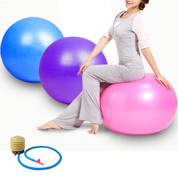 Bosu Ball Air Pump: Online Buy Wholesale Mini Stability Ball From China Mini