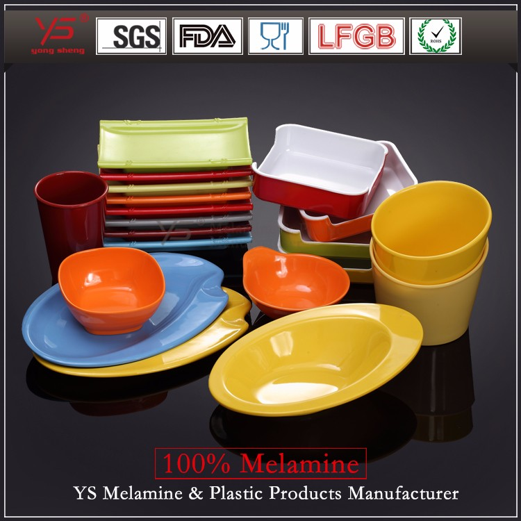 Melamine C&ing Dinnerware Melamine C&ing Dinnerware Suppliers and Manufacturers at Alibaba.com & Melamine Camping Dinnerware Melamine Camping Dinnerware Suppliers ...