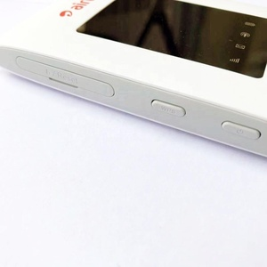 Zte Mf920, Zte Mf920 Suppliers and Manufacturers at Alibaba com