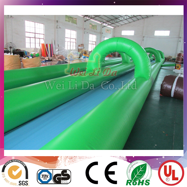 inflatable slip and <strong>slide</strong> for sale