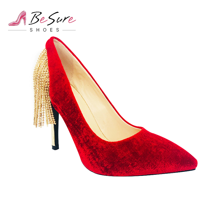 d41c42a947b5 China rubber wedding shoes wholesale 🇨🇳 - Alibaba