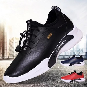 Wholesale sports shoes men Sneakers running shoes