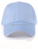 Custom multi-colored baseball cap 100cotton caps custom design baseball cap with custom logos
