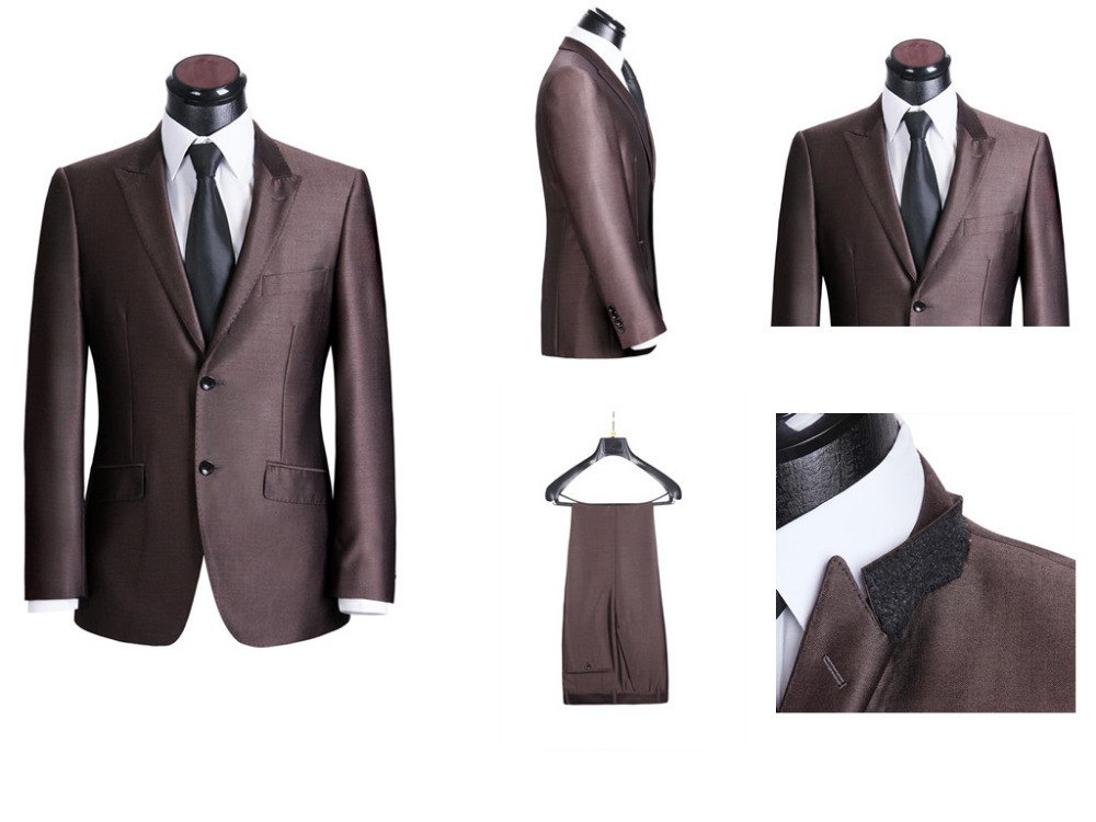 Cheap Top 10 Designer Suits, find Top 10 Designer Suits deals on ...