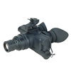 Nvg helmet night vision goggles for sale