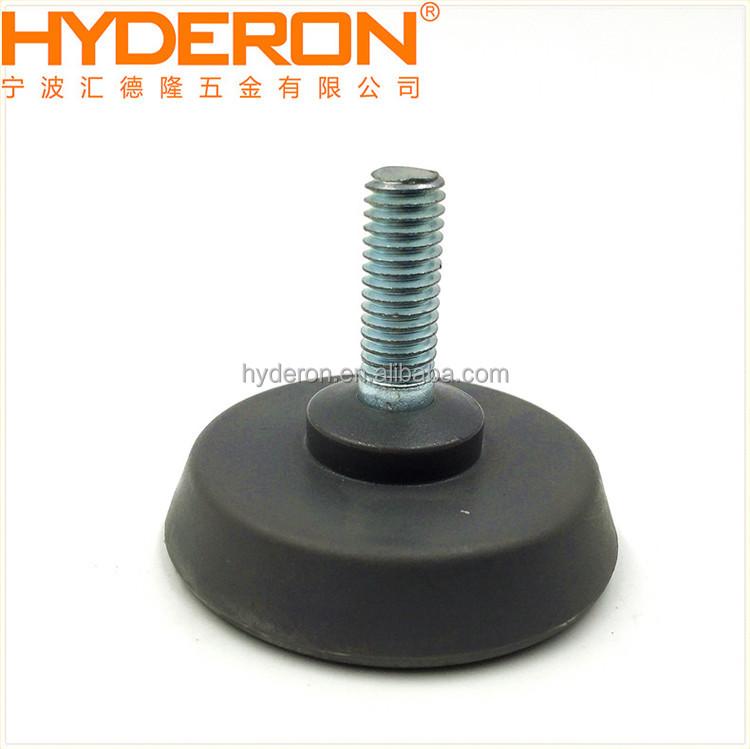 High Quality Injection Type Leveler,Adjustable Furniture Leveler 110820   Buy Leveler  Feet,Leg Leveler,Screw In Glides Product On Alibaba.com