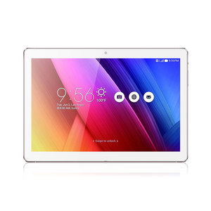 Android 6.0 Tablets 4G Lte Mtk6737 Quad Core 10 Inch 4G Tablet Pc