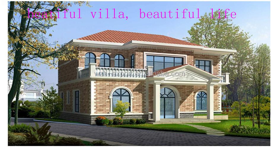 Acheter des lots d 39 ensemble french moins chers galerie d for American villa design