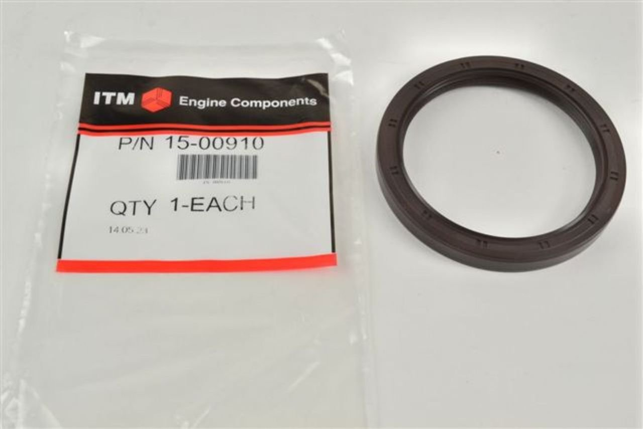 ITM Engine Components 81000 Oil Pump Drive Gear
