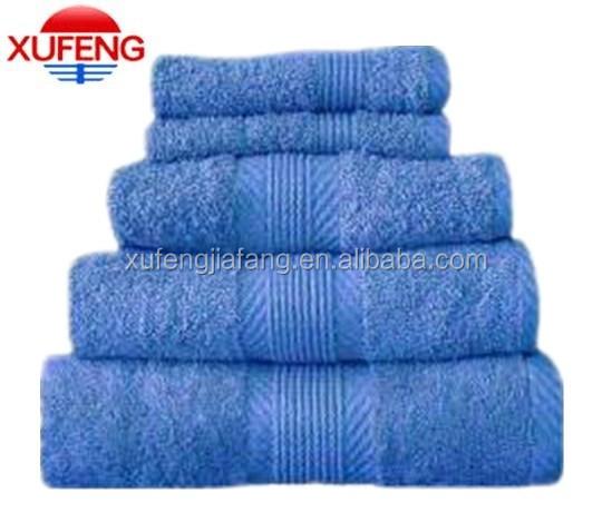 Soft Beach Towel100/% Turkish Cotton Absorbent TowelLarge Beach Blanket