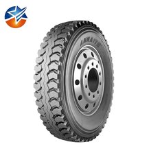 Run flat tire run flat tire suppliers and manufacturers at alibaba altavistaventures Image collections