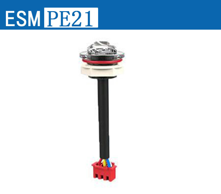 PE21 Non contact optical liquid level sensor for pump control water level sensor