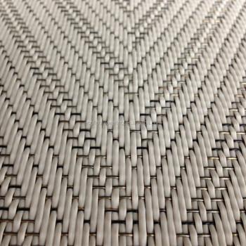 woven pvc flooring roll and woven vinyl flooring tile for hospital floorbolon floor - Vinyl Flooring Rolls