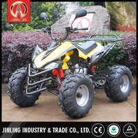 Professional atv tracked vehicle atv differential with great price