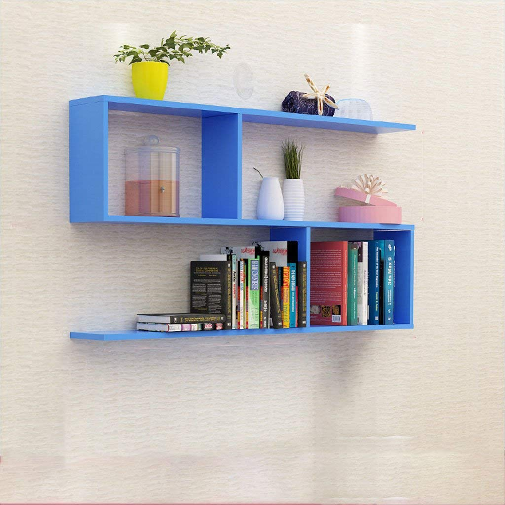 Parion Wall Cabinet