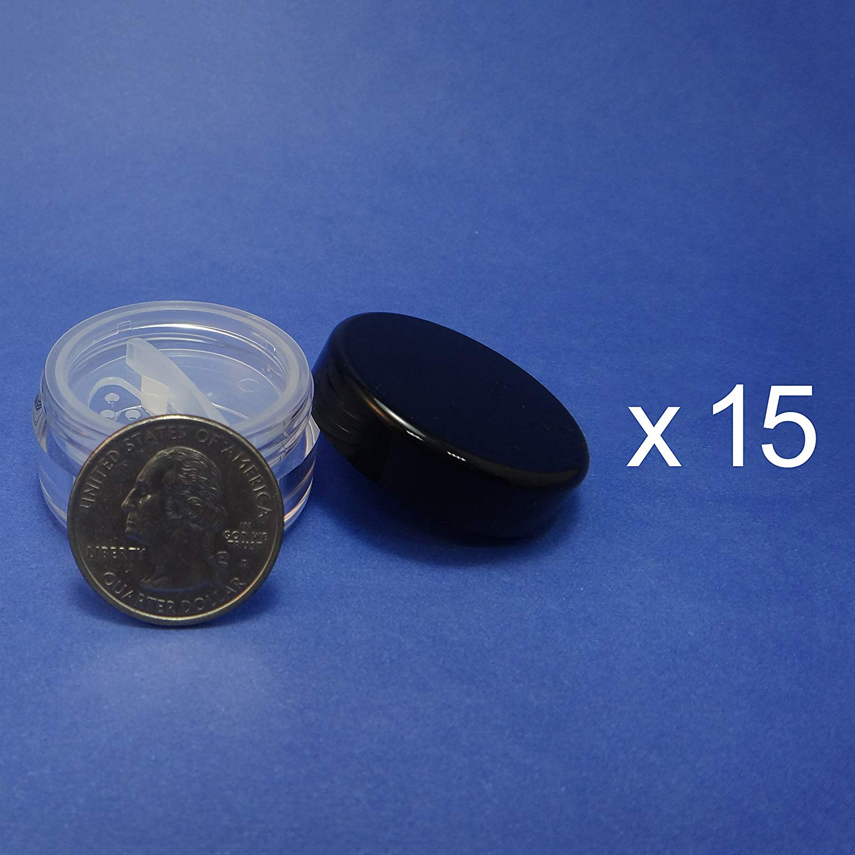 89d64270fb46 Cheap Chemical Powder Rotating Sifter, find Chemical Powder Rotating ...