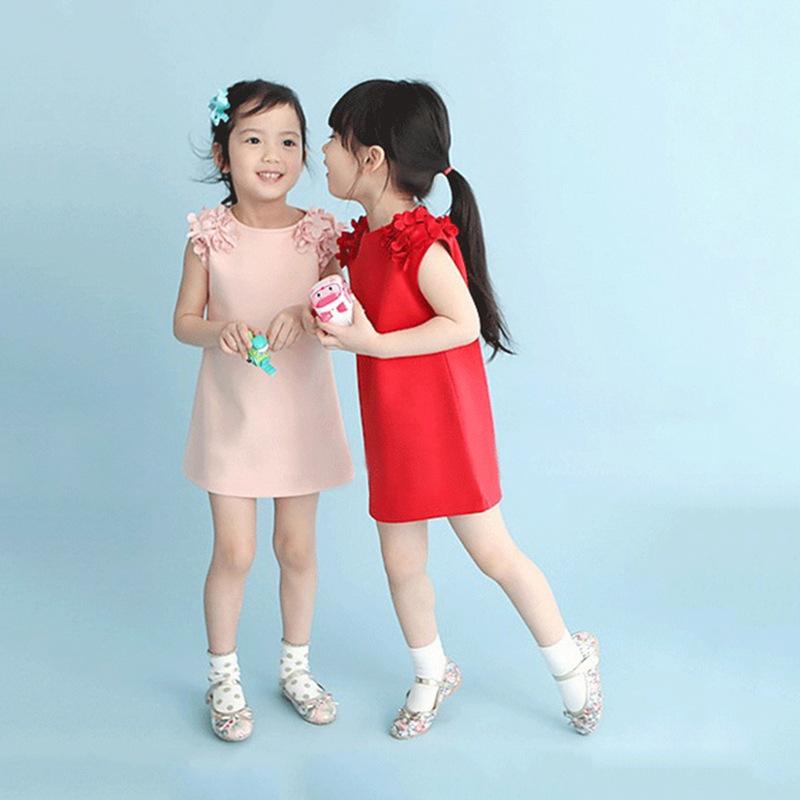128450934b GX169A verano sin mangas niños princesa sexy Pakistán vestidos de bebé ...
