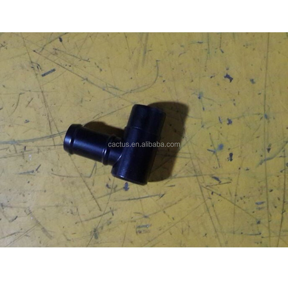 Diesel Engine Car Complete D4cb Cylinder Head Parts For