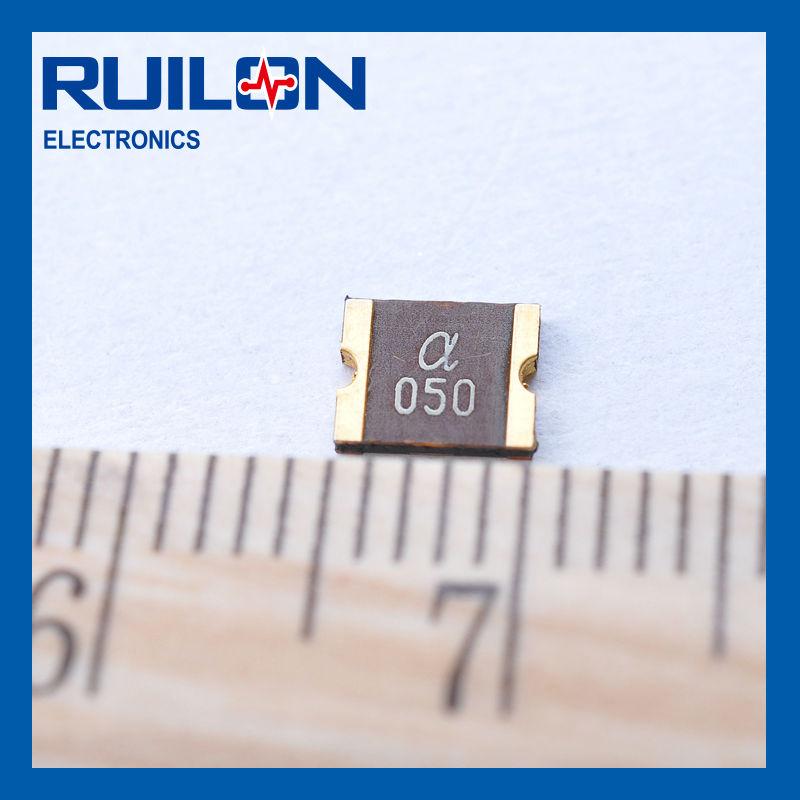 SMD 0.1ohm 5/% 1//2 W 1 piece Current Sense Resistors
