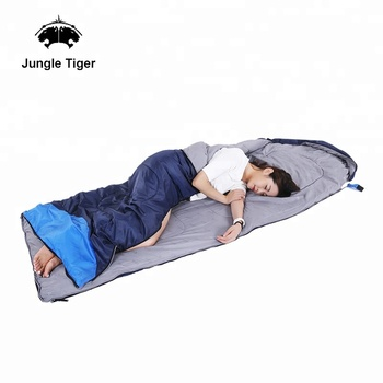 new style 2fc04 ac5c3 Manufacturer Supply 2019 Hot Selling Cartoon Compact Cotton Sleeping Bag By  China Manufacturer For Trekking - Buy Cartoon Sleeping Bag,Compact ...