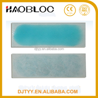 Looking Business Partner In China Fever Reducing Cooling Gel Pad