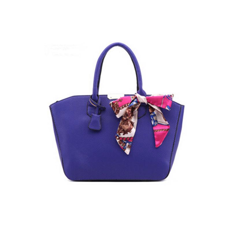 sac a main femme de marque 2015 new designer handbags crossbody bags shell women handbag. Black Bedroom Furniture Sets. Home Design Ideas