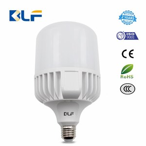 Beam angle 270 degree E27 B22 high brightness super power LED light bulb