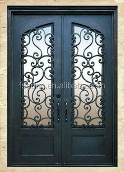 Safety Door Grill Design Buy Metal Dooriron Grill Doorgrill Designs