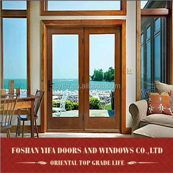 Exterior Metal French Doors, Exterior Metal French Doors Suppliers ...
