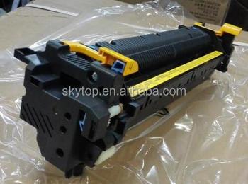 Fuser Unit Fk-475/7105 For Kyocera Fs-6025mfp/6030mfp/6525mfp/6530mfp - Buy  Fuser Unit,Fuser Unit Fk-475/7105,Fuser Unit For Kyocera Fs6025 Product on