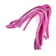 Eco Friendly Tinsel Handicraft Toy 1.5*30Cm Pipe Cleaners Bulk Jumbo Chenille Stems For Children