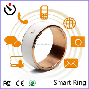 Jakcom Smart Ring Consumer Electronics Computer Hardware & Software Network Cards Wifi Usb Adapter 10G Network Card Mag254