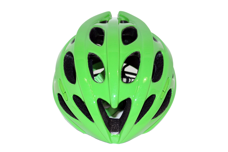 2018-Hot-sale-breathable-cycling-safety-helmet