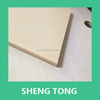Beige color Polyamide engineering plastic sheet,PA abrasion plastic sheet