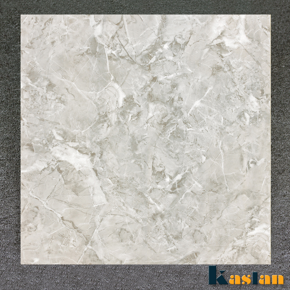 Different Types Wall Tile, Different Types Wall Tile Suppliers and ...