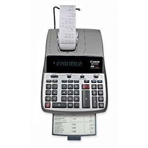 "12-Digit Calc, 2-Color Printing, 8-3/4""x12-2/3""x3-2/3"", SR, Sold as 1 Each"