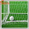 Synthetic grass for soccer fields, football artificial grass used at school/outdoor