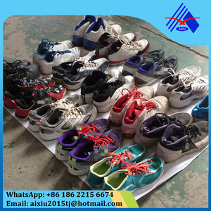 2286fe30af7b5 High Quality Used Shoes, Wholesale & Suppliers - Alibaba
